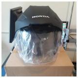 Toko Helm Honda Standar Honda Di Indonesia