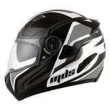 Beli Helm Mds Pro Rider 1 Online