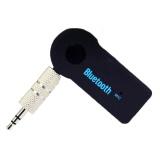 Jual Beli Hequ 3 5Mm Bluetooth Aux Audio Musik Receiver Mobil Kit Wireless Speaker Headphone Adapter Hands Free Untuk Semua Ponsel Intl Baru Hong Kong Sar Tiongkok