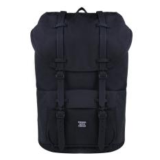 Toko Herschel Little America Backpack Black Herschel Online