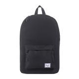 Beli Herschel Mid Volume Classic Backpack Black Murah Indonesia