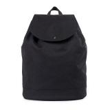 Kualitas Herschel Reid Mid Volume Classic Backpack Black Herschel
