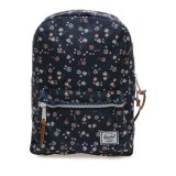 Toko Herschel Settlement Kids Backpack Florist Di Indonesia
