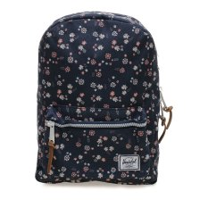 Jual Herschel Settlement Kids Backpack Florist Herschel