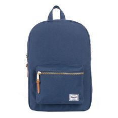 Herschel Settlement Mid Volume Classic Backpack Navy Herschel Murah Di Indonesia