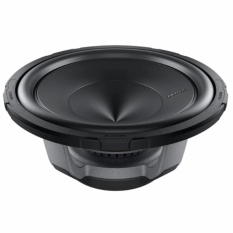 Review Toko Hertz Es 300 5 Subwoofer Pasif 12 Inch Made In Italy