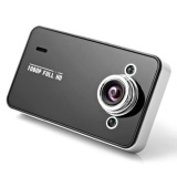 Jual Hetu 1080P Hd 2 4 Lcd Night Vision Cctv In Car Dvr Accident Camera Video Recorder Intl