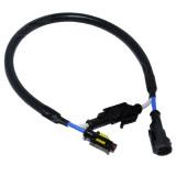 Toko Hid Xenon Ballast Extension Tegangan Tinggi 19 69 Inch Kawat Kabel Kabel Terdekat