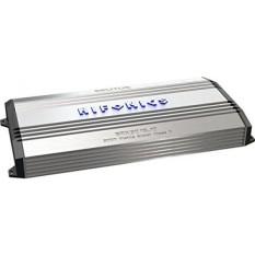 Hifonics BRX3016.1D Brutus Mono Super D-Class Subwoofer Amplifier, 3000-Watt - intl