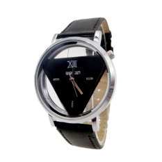 Daftar Harga High Grade Leather Band Business Watch Intl Not Specified