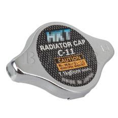 Harga Tekanan Tinggi Termos Radiator Cap Origin