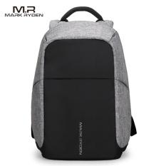 Ransel Berkualitas Tinggi Komputer Tas Travel Bag Shockproof Tote Bag Outdoor Sports Backpack Hiking Backpack Climbing Backpack Mountaineering Backpack Original Herschel-Intl