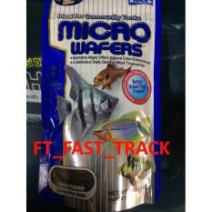 Hikari Micro Wafers 45 Gram