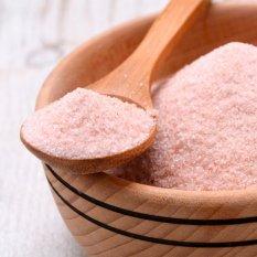 Beli Himalayan Pink Salt 1 Kg Lengkap