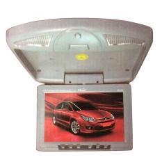 Hollywood HW939A TV/Monitor TFT LED Plafon 9