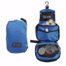 Prime Tas Kosmetik Mini Cosmetic Bag Pouch Purse Tempat Dompet Source · HOLYWINGS Travel Mate Tas Travel Tas Traveling BIRU