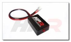 Motor Honda CBR 150R Voltage Stabilizer Spare part Penambah Tenaga Power Penghemat Bensin BBM . Bes