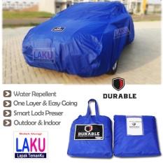 Berapa Harga Honda Crv Turbo 2017 Cover Body Mobil Durable Premium Biru Durable Di Indonesia
