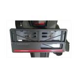 Harga Honda Genuine Accessories Dudukan Plat Nomor Hitam Merk Honda Genuine Parts