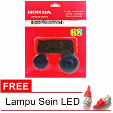 Diskon Honda Genuine Part Rantai Keteng Honda Blade Lama Free Lampu Sein Led Mata 5 Honda Genuine Parts