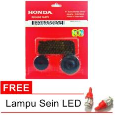Diskon Produk Honda Genuine Part Rantai Keteng Honda Blade New Free Lampu Sein Led Mata 5