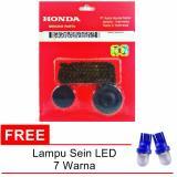 Beli Honda Genuine Part Rantai Keteng Honda Revo Lama Free Lampu Sein Led 7 Warna Lengkap