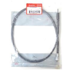 Honda Genuine Parts Kabel Speedometer 44830KVY721 - Aksesoris Motor - Variasi Motor - PROMO ONLINE