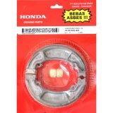 Toko Honda Genuine Parts Kampas Rem Tromol 43130Kzl930 Terdekat
