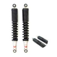 Jual Honda Genuine Parts Shock Absorber 52400Ktm850Zb Honda Genuine Parts Ori