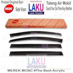 Toko Honda Mobilio New Gen Ii Talang Air Mobil Di Indonesia