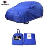 Harga Honda New Crv Durable Premium Wp Car Body Cover Tutup Mobil Selimut Mobil Blue Online