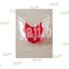 Aksesoris Motor Honda Vario 125 150 Esp Mika Lampu Belakang Led Ori CKD Kaca Lampu Rem Sen Sein Seign Sign Asesoris Motor Acessoris Motor Vario
