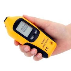 Hot Sale Portable Digital Lampu Latar LCD Microwave Kebocoran Detektor Radiasi Tester Meteran Oven Detektor Kebocoran Gas/alarm & NBS-Intl