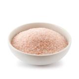 Beli Houseoforganix Himalayan Pink Salt 500 Gr Pakai Kartu Kredit