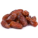 Harga Houseoforganix Pitted Dates Kurma Deglet Noor 1000Gr Original