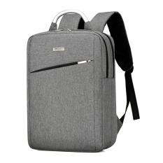 HP Tas Laptop Apple Id Buku Tulis Tas Ransel Liburan Dan Bisnis Tas Tas Travel tas laptop
