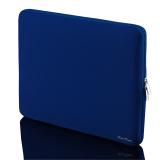 Promo Toko Hp Notebook Lengan Komputer