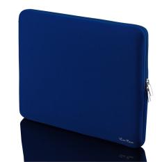 Beli Hp Notebook Lengan Komputer Cicilan