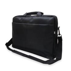 "HP Tas Laptop Notebook Office Bags - 14"" - Hitam"