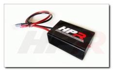 HPR Penambah Tenaga Power Penghemat Bensin Solar BBM Chevrolet Trax . Best Seller