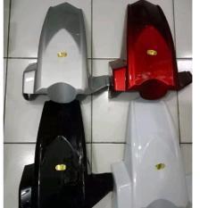 Spesifikasi Hugger Spakbor Kolong Nmax Fnd Yg Baik