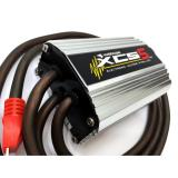 Spek Hurricane Xcs 5 Powerbank Untuk Aki Mobil Anda Hurricane