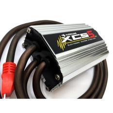 Hurricane Xcs 5 Powerbank Untuk Aki Mobil Anda Murah