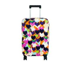 Jual Hw Cover Koper Sarung Koper Protective Luggage Bag Dust Size Xl 28 Jawa Barat Murah
