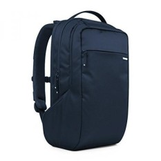 Incase Icon Pack Navy Blue One Size Intl Korea Selatan