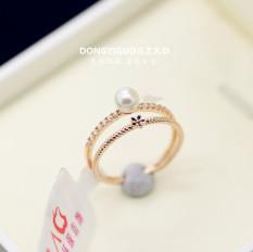 Home · Buytra Baru Menarik 3 Buahset Mode Atas Jari Hadiah Buka Cincin Dapat Disesuaikan Perhiasan. Source · Indah Bertatah Berlian Bagian Buka Tutup Dapat ...