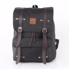 Harga Inficlo Backpack Tas Laptop Best Seller Tas Ransel Scpx171 Brown Valen New