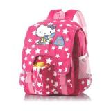 Katalog Inficlo Tas Sekolah Ransel Anak Perempuan Hello Kitty Inficlo Terbaru