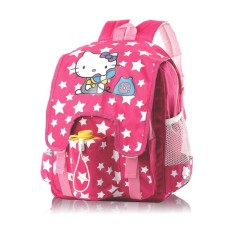 Daftar Harga Inficlo Tas Sekolah Ransel Anak Perempuan Hello Kitty Inficlo