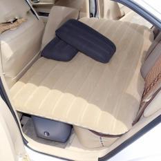 INFINITE Kasur Mobil / Smart Car Matres ( Premium Quality ) - Cream